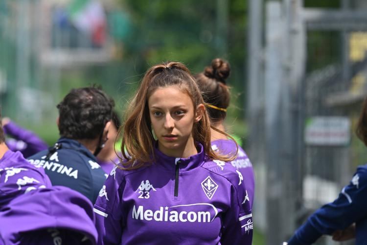 ACF Fiorentina - Sito ufficiale